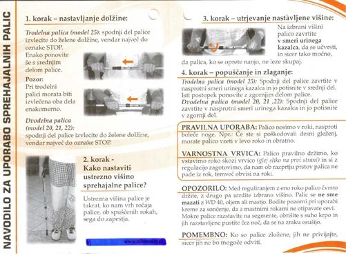 Sprehajalne-zložljive-navodila za uporabo