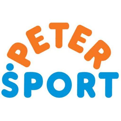 Peter Šport